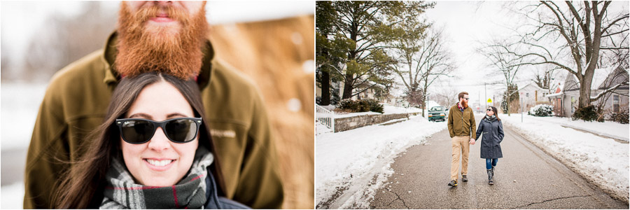 Bloomington-Winter-Engagement-Photos-Michael-Rachel-6