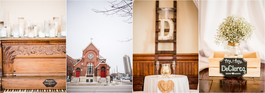 Sanctuary-On-Penn-Indianapolis-Wedding-Photography-Annie-Billy-1