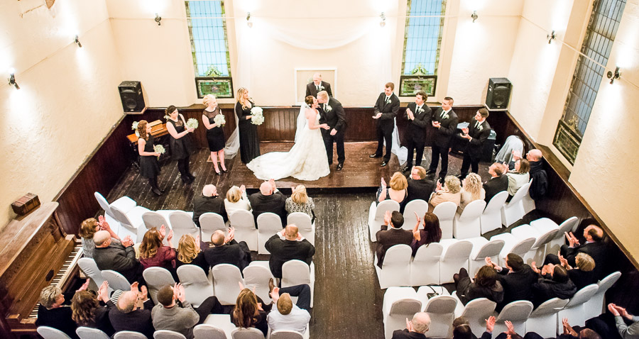 Sanctuary-On-Penn-Indianapolis-Wedding-Photography-Annie-Billy-4