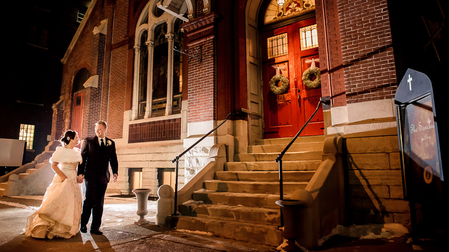 Sanctuary-On-Penn-Indianapolis-Wedding-Photography-Annie-Billy-9
