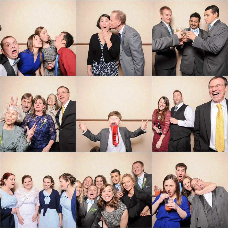 Fountain-Square-Mall-Ballroom-Bloomington-Wedding-Carly-Matt-10