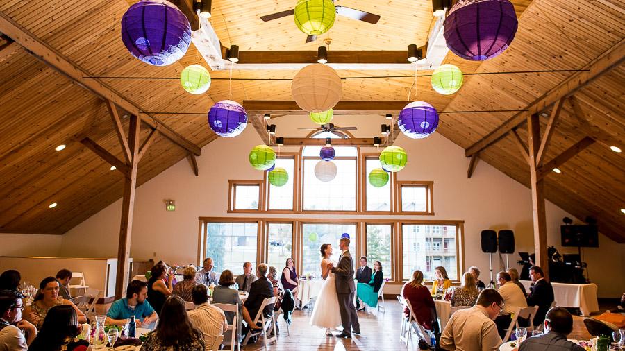 Luanne-Scott-Wedding-The-Fields-Bloomington-Indiana-12