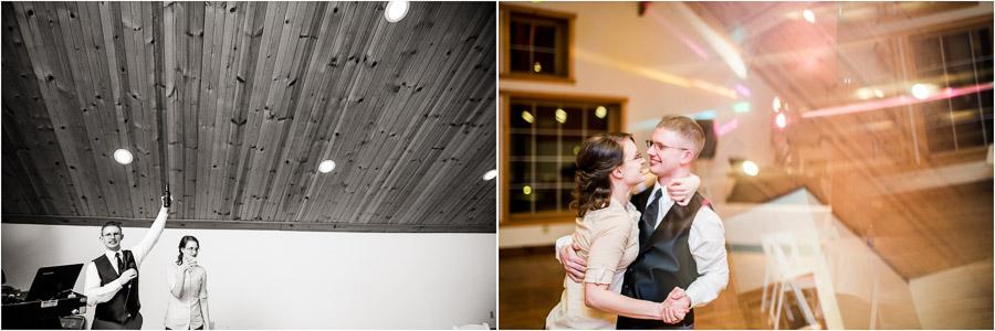 Luanne-Scott-Wedding-The-Fields-Bloomington-Indiana-14