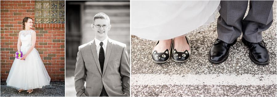 Luanne-Scott-Wedding-The-Fields-Bloomington-Indiana-4