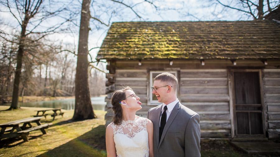 Luanne-Scott-Wedding-The-Fields-Bloomington-Indiana-5