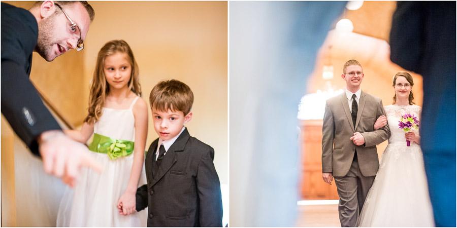 Luanne-Scott-Wedding-The-Fields-Bloomington-Indiana-6