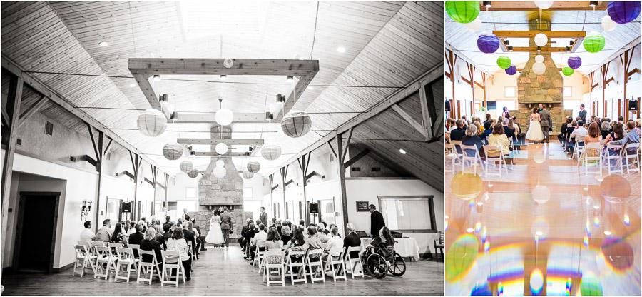 Luanne-Scott-Wedding-The-Fields-Bloomington-Indiana-7