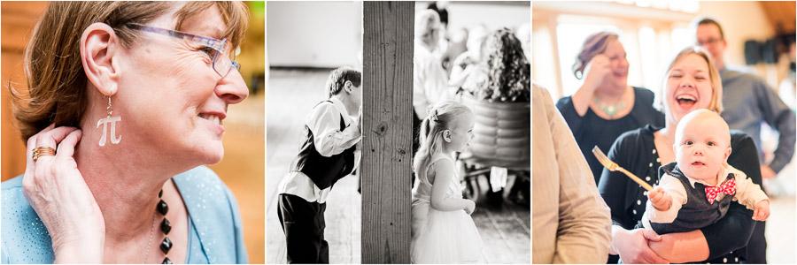 Luanne-Scott-Wedding-The-Fields-Bloomington-Indiana-9
