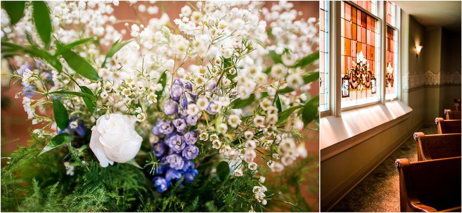 Indianapolis-Landmarks-Center-Wedding-Oak-Hill-Mansion-Hannah-Nathan-1
