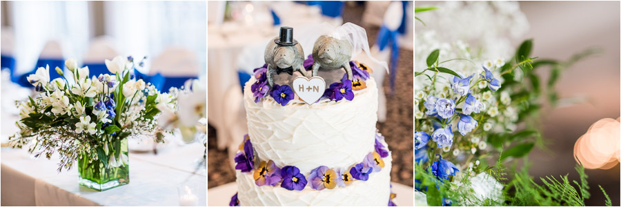 Indianapolis-Landmarks-Center-Wedding-Oak-Hill-Mansion-Hannah-Nathan-11