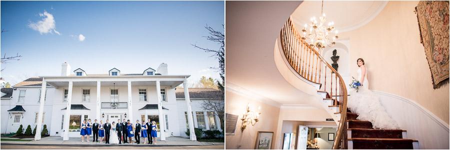 Indianapolis-Landmarks-Center-Wedding-Oak-Hill-Mansion-Hannah-Nathan-12