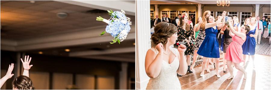 Indianapolis-Landmarks-Center-Wedding-Oak-Hill-Mansion-Hannah-Nathan-18