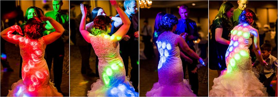 Indianapolis-Landmarks-Center-Wedding-Oak-Hill-Mansion-Hannah-Nathan-19