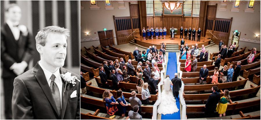 Indianapolis-Landmarks-Center-Wedding-Oak-Hill-Mansion-Hannah-Nathan-5