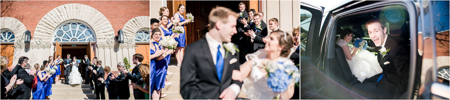 Indianapolis-Landmarks-Center-Wedding-Oak-Hill-Mansion-Hannah-Nathan-8