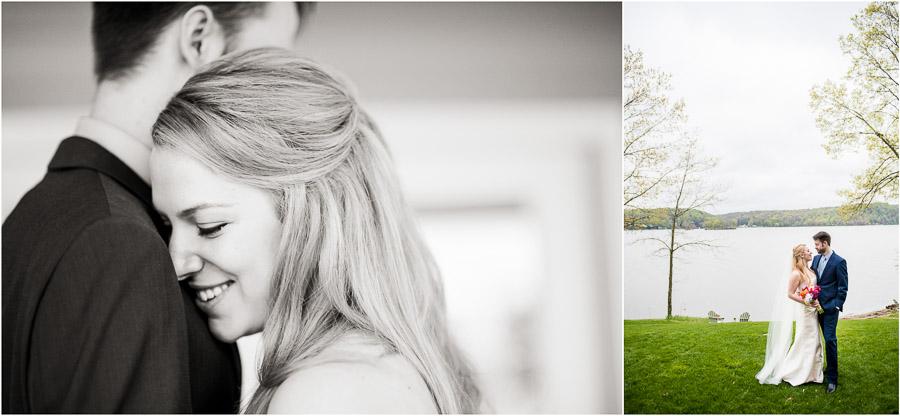 Lake-Lemon-Wedding-Bloomington-Indiana-Sara-Tom-6