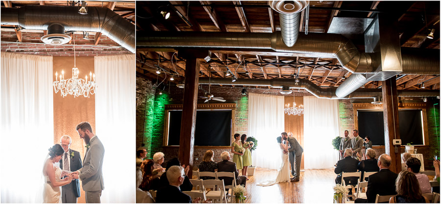 Mavris-Arts-Center-Wedding-Indianapolis-Michael-Rachel-11