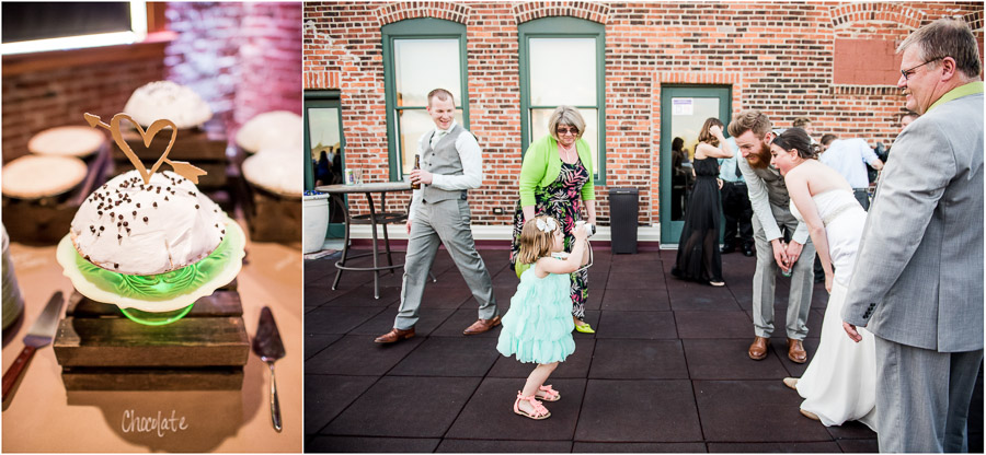 Mavris-Arts-Center-Wedding-Indianapolis-Michael-Rachel-15