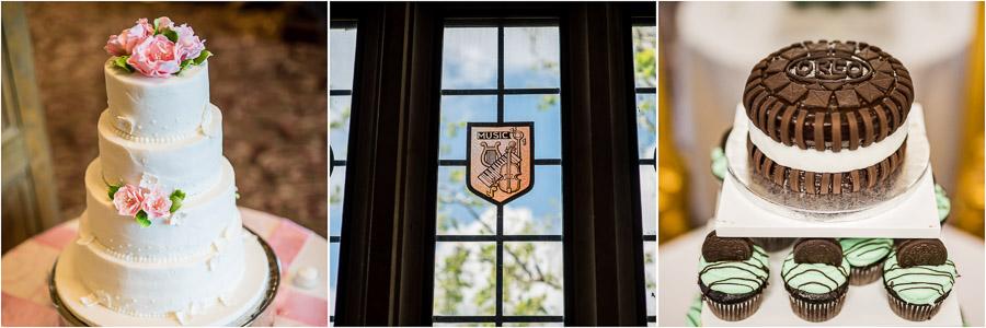 Tudor-Room-Wedding-Indiana-University-Matt-Meeyoun-10