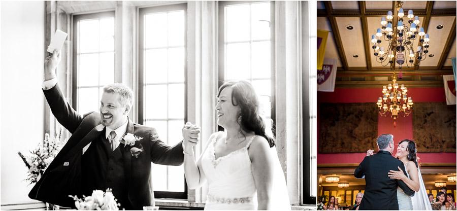 Tudor-Room-Wedding-Indiana-University-Matt-Meeyoun-11