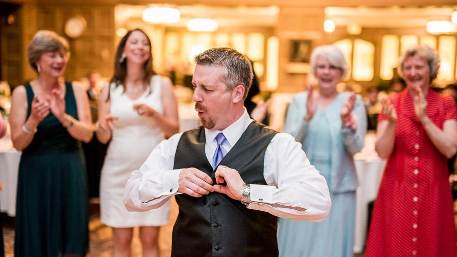 Tudor-Room-Wedding-Indiana-University-Matt-Meeyoun-13