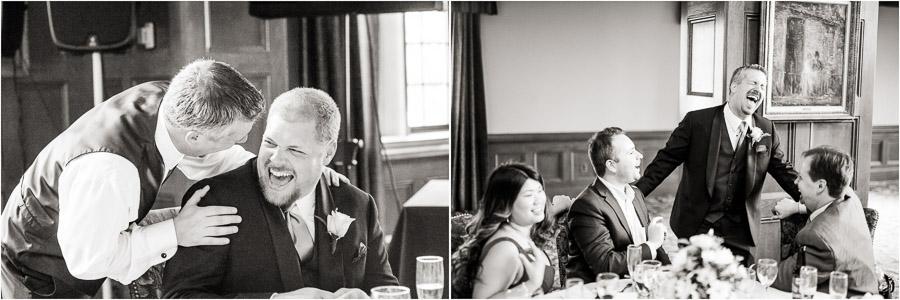 Tudor-Room-Wedding-Indiana-University-Matt-Meeyoun-14
