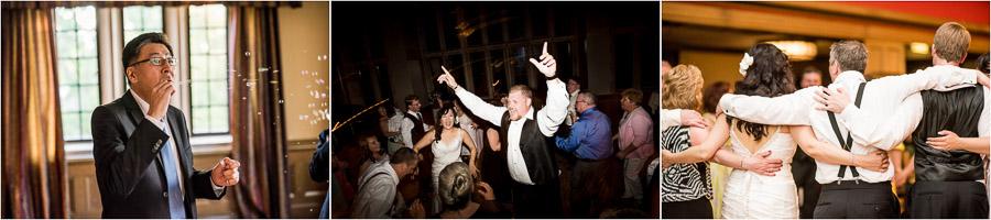 Tudor-Room-Wedding-Indiana-University-Matt-Meeyoun-15