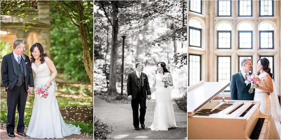 Tudor-Room-Wedding-Indiana-University-Matt-Meeyoun-3