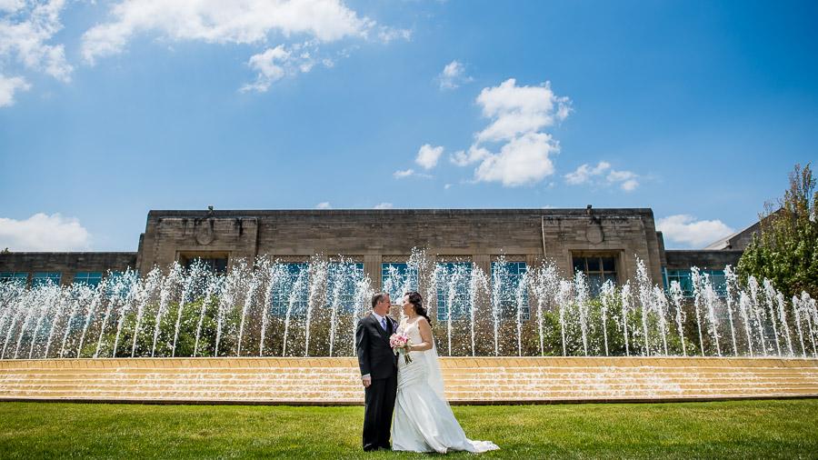 Tudor-Room-Wedding-Indiana-University-Matt-Meeyoun-4