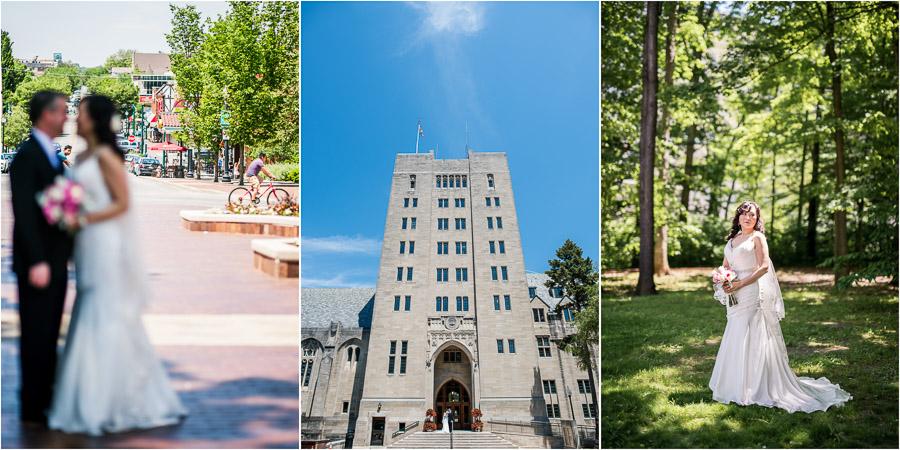 Tudor-Room-Wedding-Indiana-University-Matt-Meeyoun-5