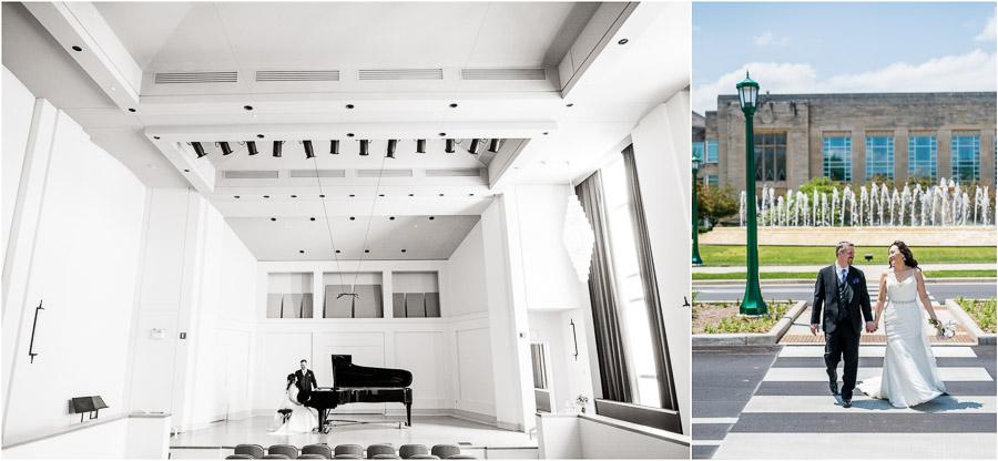 Tudor-Room-Wedding-Indiana-University-Matt-Meeyoun-6