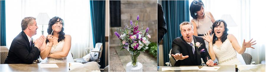 Tudor-Room-Wedding-Indiana-University-Matt-Meeyoun-7