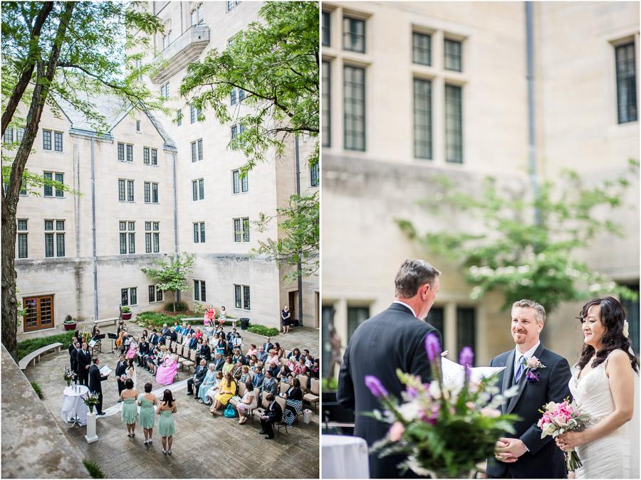 Tudor-Room-Wedding-Indiana-University-Matt-Meeyoun-8