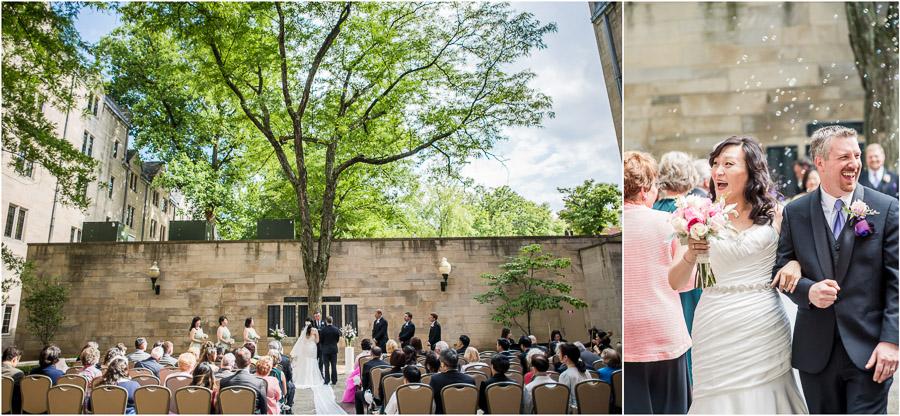 Tudor-Room-Wedding-Indiana-University-Matt-Meeyoun-9