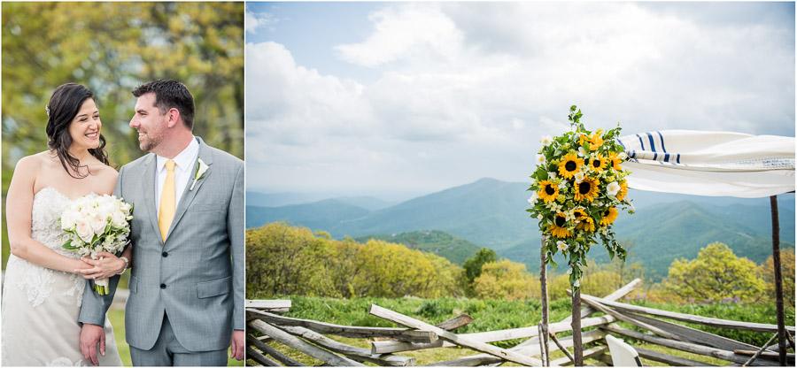 Wintergreen-Wedding-Photography-Justin-Taryn-1