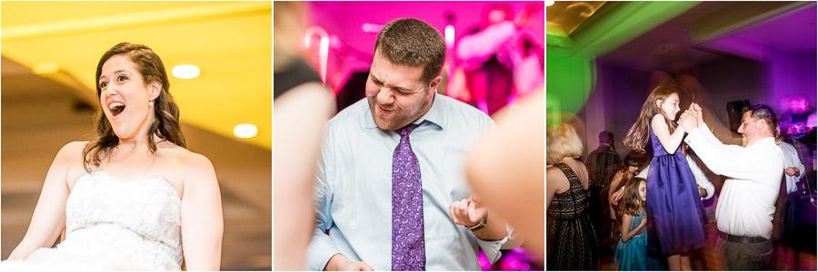 Wintergreen-Wedding-Photography-Justin-Taryn-10