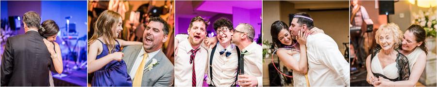 Wintergreen-Wedding-Photography-Justin-Taryn-12