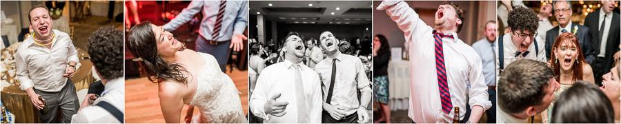 Wintergreen-Wedding-Photography-Justin-Taryn-14