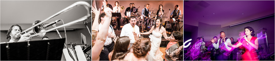 Wintergreen-Wedding-Photography-Justin-Taryn-16