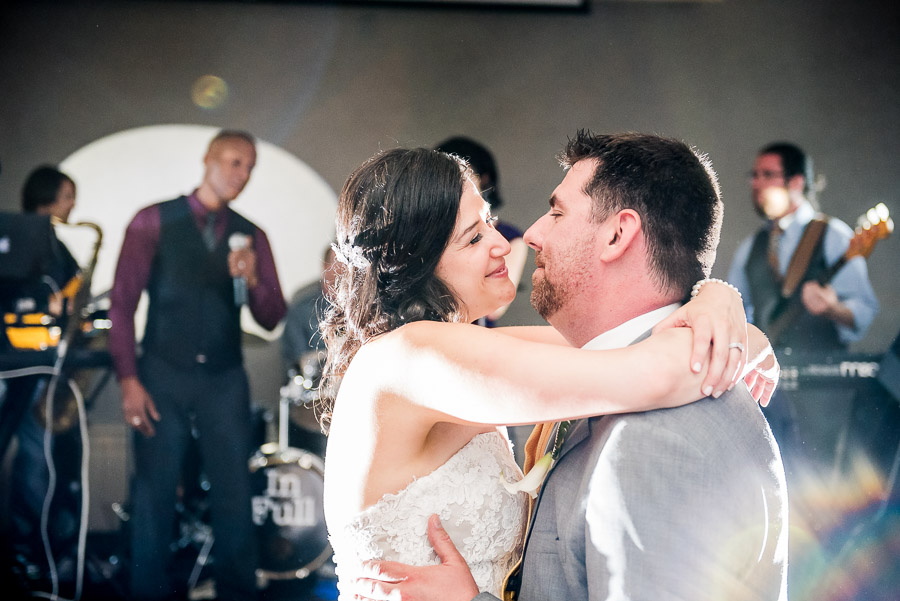 Wintergreen-Wedding-Photography-Justin-Taryn-17