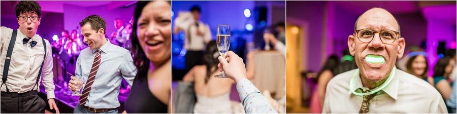Wintergreen-Wedding-Photography-Justin-Taryn-18