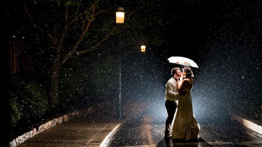 Wintergreen-Wedding-Photography-Justin-Taryn-19