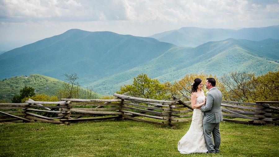 Wintergreen-Wedding-Photography-Justin-Taryn-2