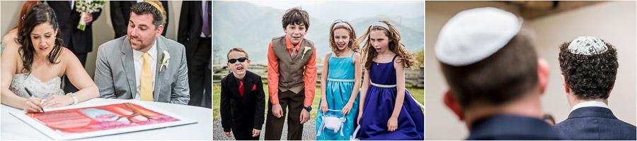 Wintergreen-Wedding-Photography-Justin-Taryn-3