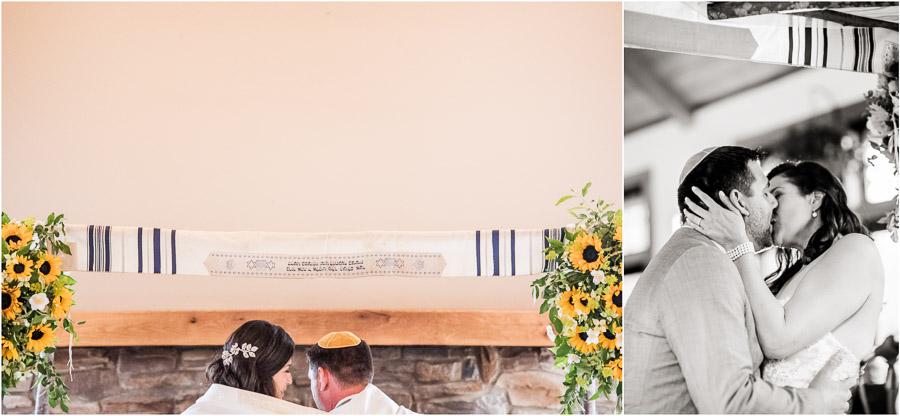 Wintergreen-Wedding-Photography-Justin-Taryn-4