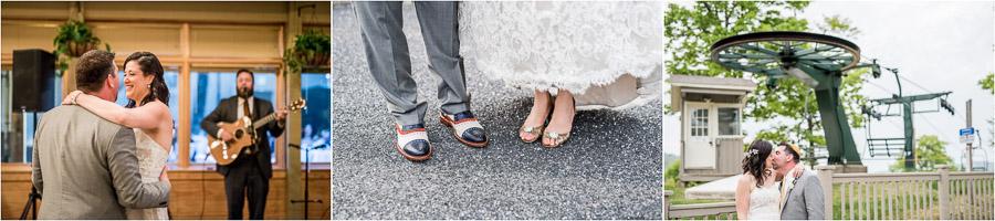 Wintergreen-Wedding-Photography-Justin-Taryn-6