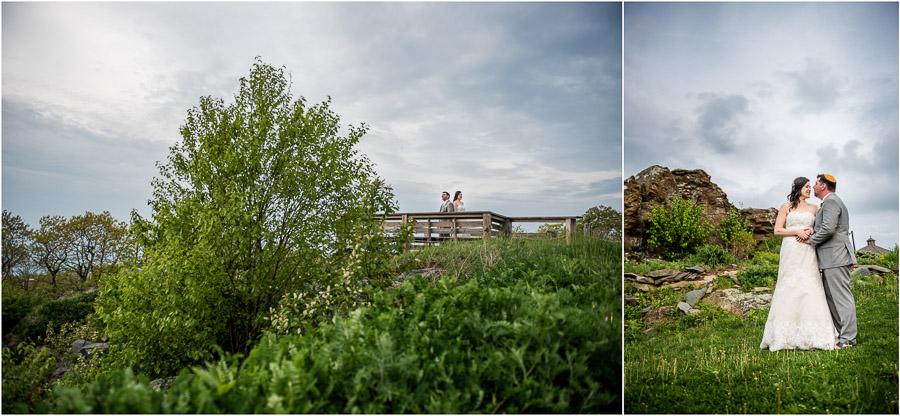 Wintergreen-Wedding-Photography-Justin-Taryn-7