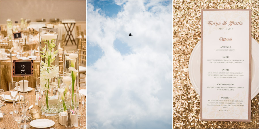 Wintergreen-Wedding-Photography-Justin-Taryn-8