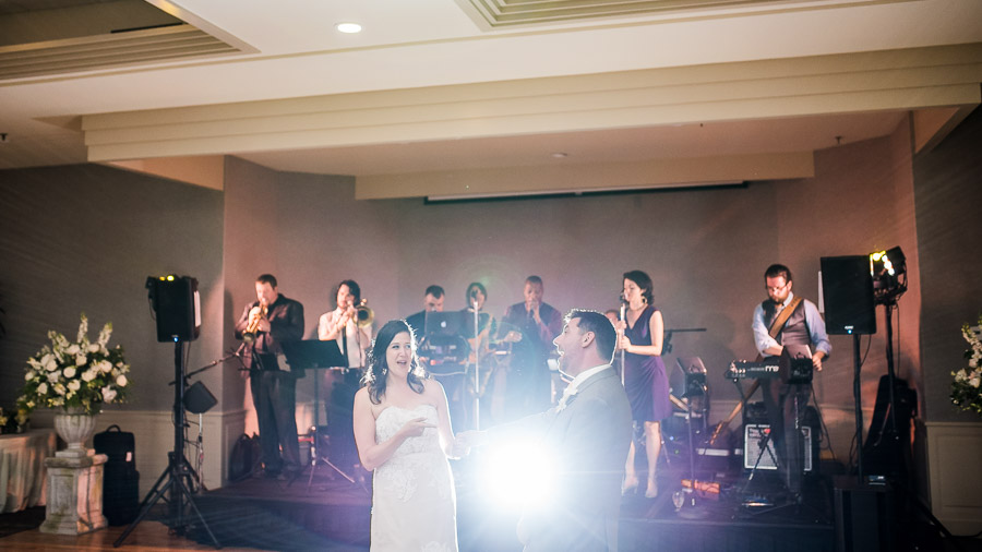 Wintergreen-Wedding-Photography-Justin-Taryn-9