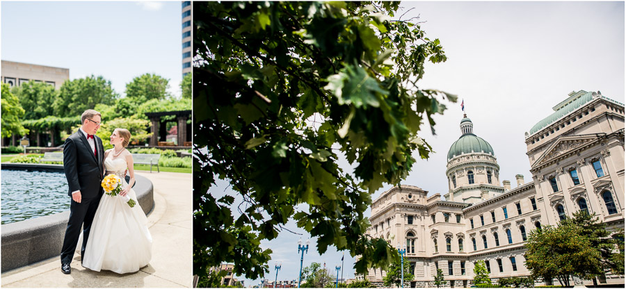 Indiana-State-House-Wedding-Photography-TALL-small-1